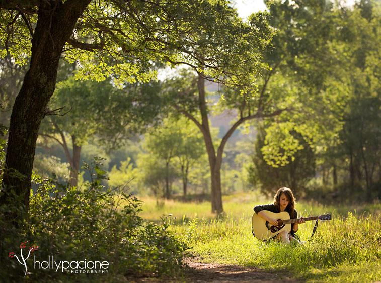 senior-portraits-colorado-springs-guitar
