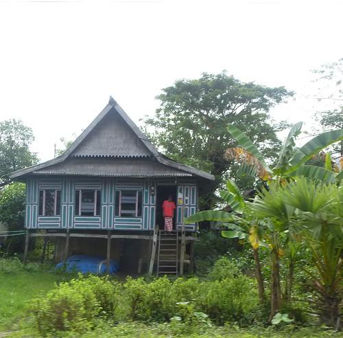 Makassar-Bira-Minivan (39)