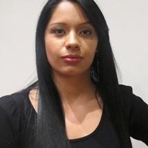 Viviana Garcia, PLDS