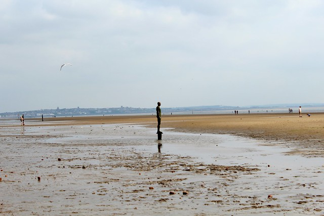 crosby_view_to_the_wirral