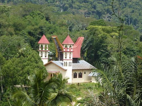 Sulawesi13-Makale-Rantepoao (20)
