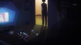 Watamote_anime_reaction_ep04_05