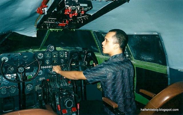 2013 08 01_pilot at cdo diner 01