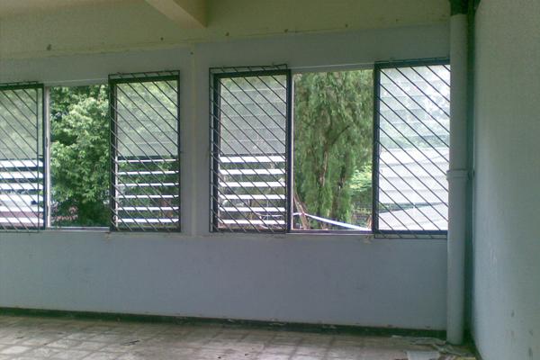window01-452