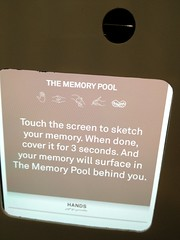 IMG_5714  the memory pool