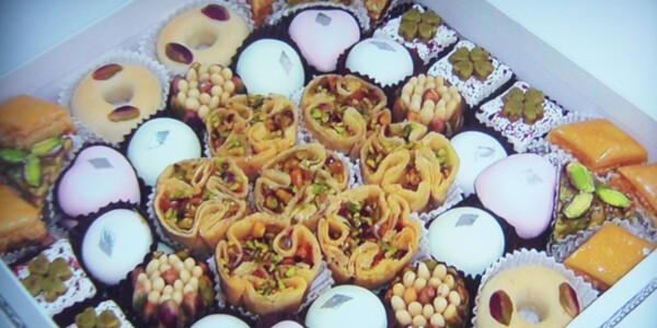 Tunisians Struggle to Afford Traditional Eid Sweets