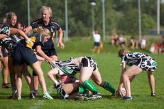 australian rules football, sports, rugby league, rugby union, rugby football, team sport, tackle, rugby sevens, ball game, team,