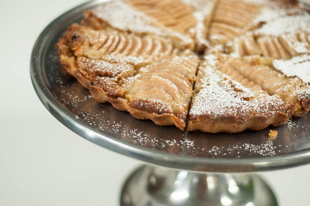Double Chocolate Chili Brownie Cookies   De La Casa