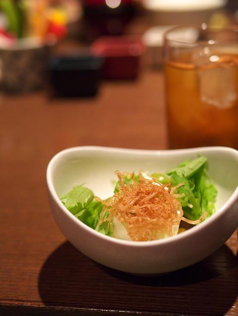 箱根湯本温泉あうら橘