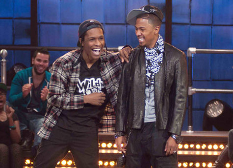 asap-rocky-nick-cannon
