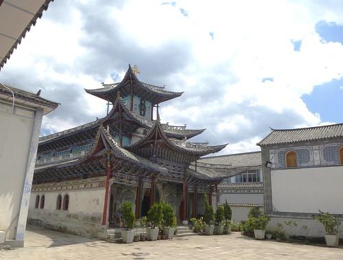 Yunnan13-Dali-Ville (38)