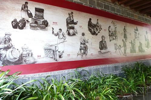 Yunnan13-Shuhe-Chinois (16)