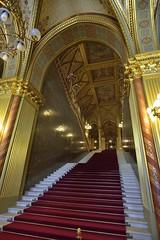 Parlamento Hungría 1