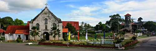 Welcome to Siquijor
