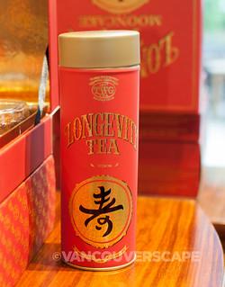 TWG Moon Festival Tea Service-2