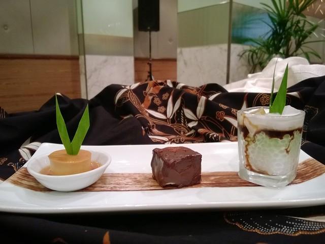 kl restaurant week 2013 - rebeccasaw - bijan-002