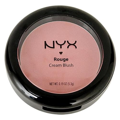 rouge-cream-blush