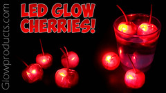 LightUp_LED_Glow_Cherries