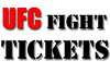 buy ufc tickets