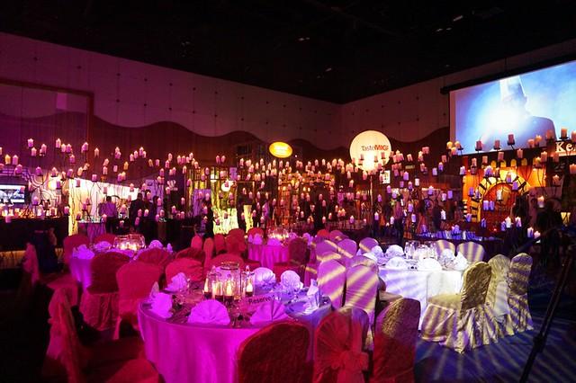migf 2013 - malaysia international gourmet festival -001