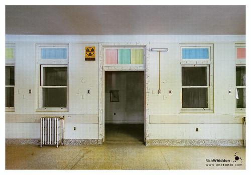 The Lost Escape Room Charleston Wv