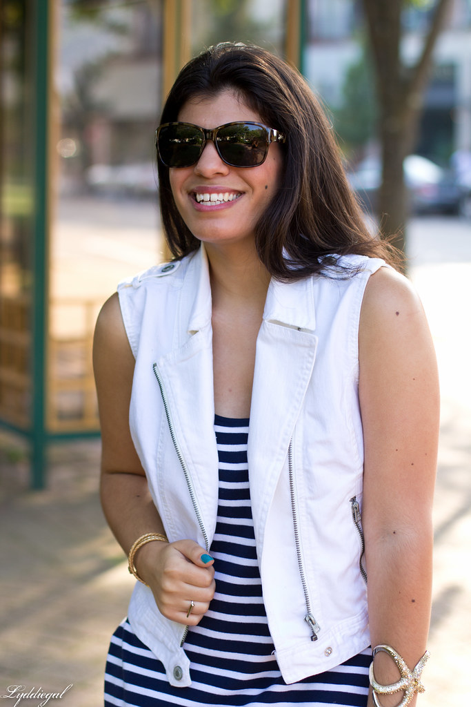 stripes and vest-6.jpg