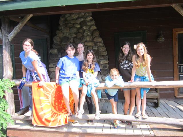 Camp Cory 2013 042