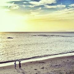 #sea #hayama #zushi