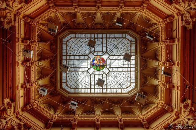 Genova Palazzo della Borsa 2013-06-17 130511