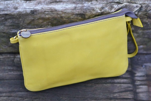 Boden_Yellow_Hand_bag