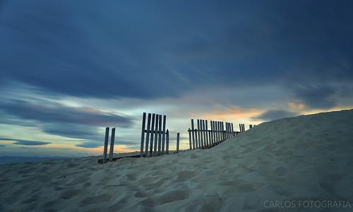 carlos-69 by carlos_D4