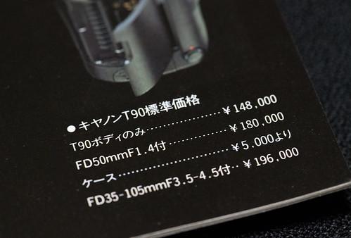 Canon_T90_2