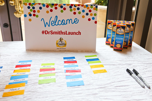 Dr Smiths Launch-3.jpg