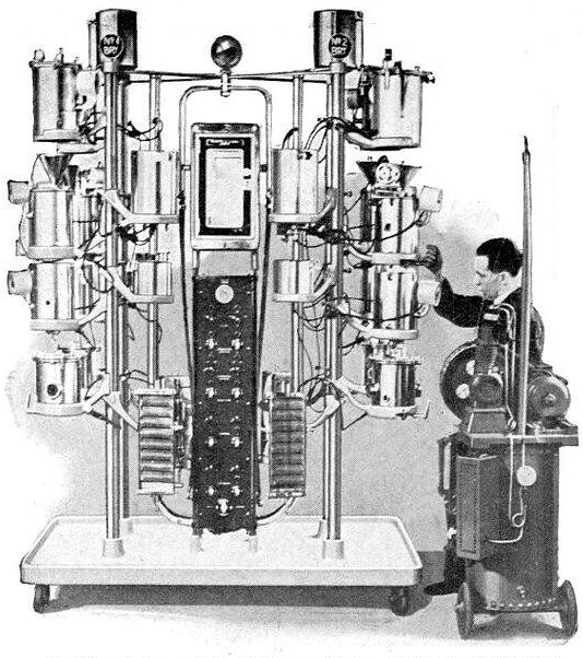 midget-brewery-image