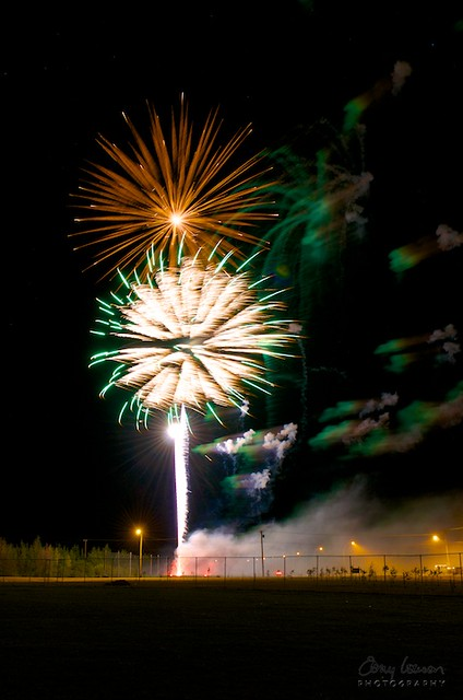 Fireworks 2013 72