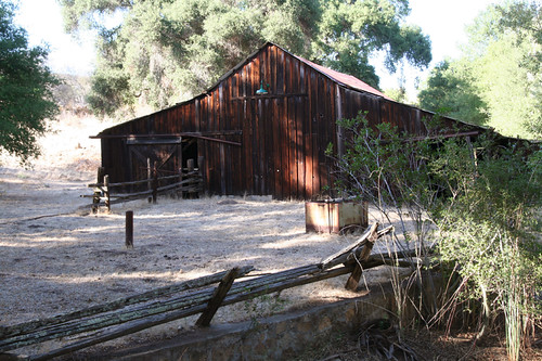 Daley Ranch