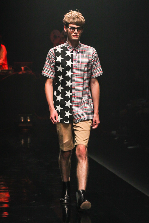 SS14 Tokyo Patchy Cake Eater013_Justus Eisfeld(Fashion Press)