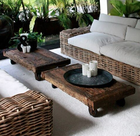 7 best places to buy outdoor furniture in singapore. Black Bedroom Furniture Sets. Home Design Ideas