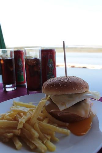 O que fazer no Faro - Algarve - Portugal