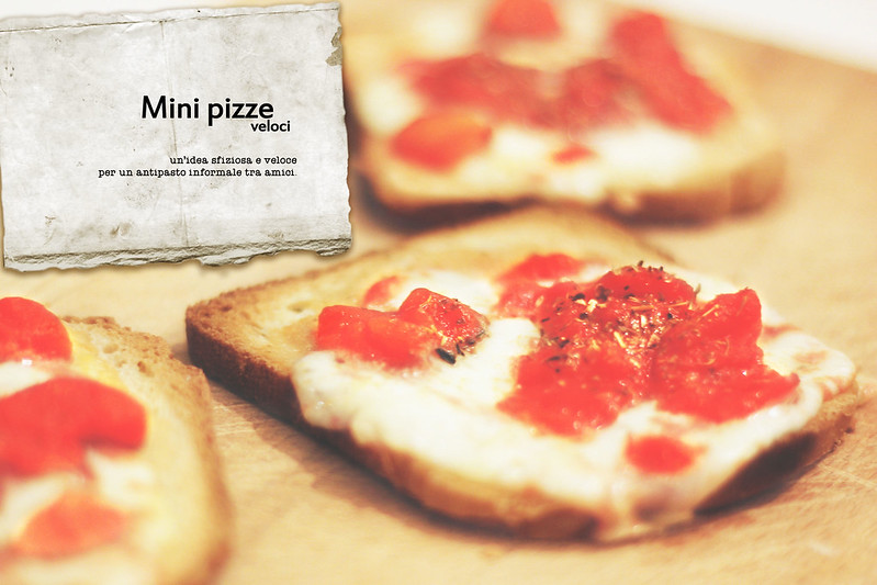 mini pizze cover2