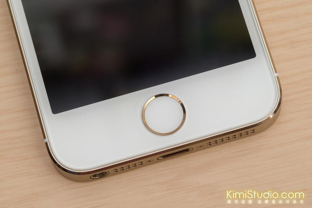 2013.11.09 iPhone 5s-008