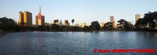 sunset panorama geotagged kenya nairobi ken lac parc uhurupark nairobiprovince kenyale geo:lat=129032850 geo:lon=3681674659