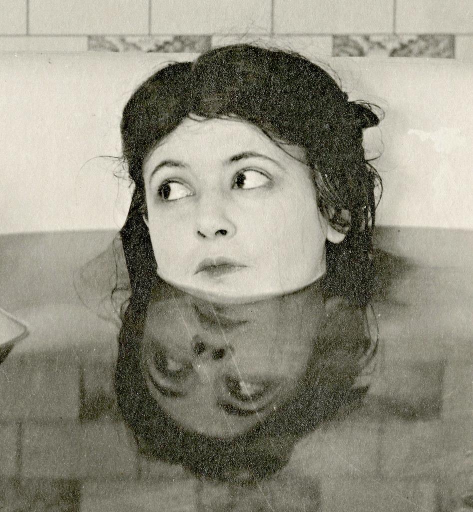 images Marguerite Clark