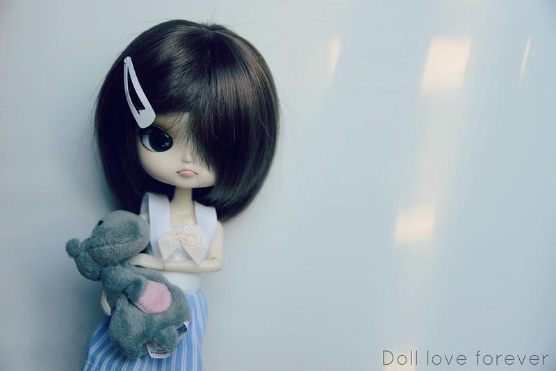 DSC_2950