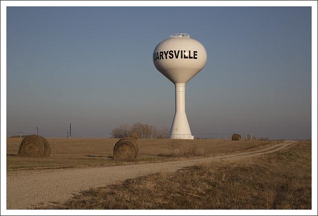 Marysville 2