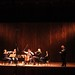 Britten 100 for Radio 3 at Snape Maltings by Catfunt
