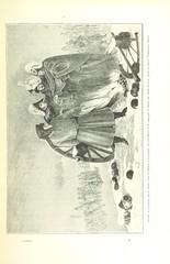 """British Library digitised image from page 871 of """"Napoléon et son temps ... Ouvrage illustré ... Neuvième mille"""""""