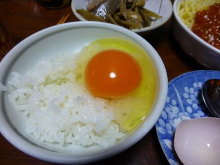 syuri2013-6