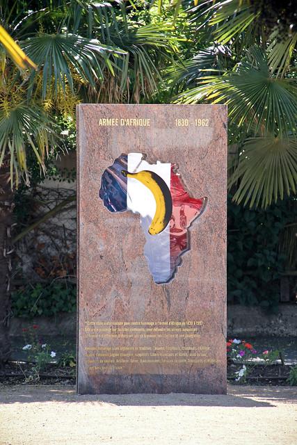 Banana Memorial_1