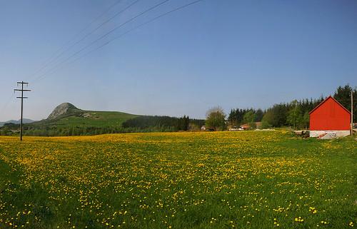 landscapes_8_20130312_1091587918
